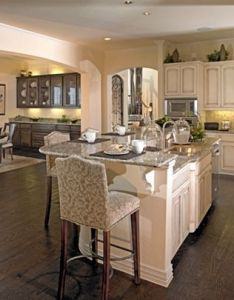 Interiors also turnberry kitchen for the home pinterest kitchens house and rh