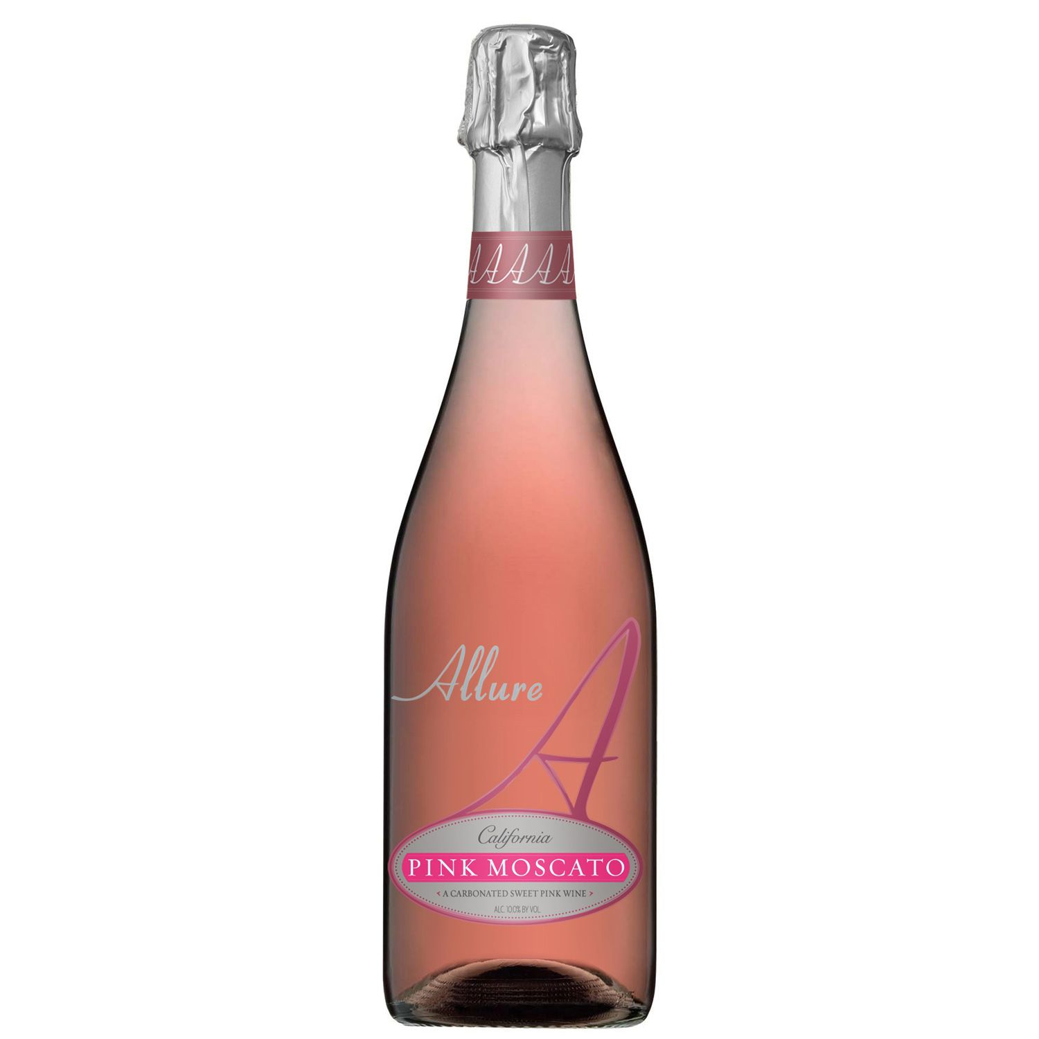 Image result for allure sweet wine