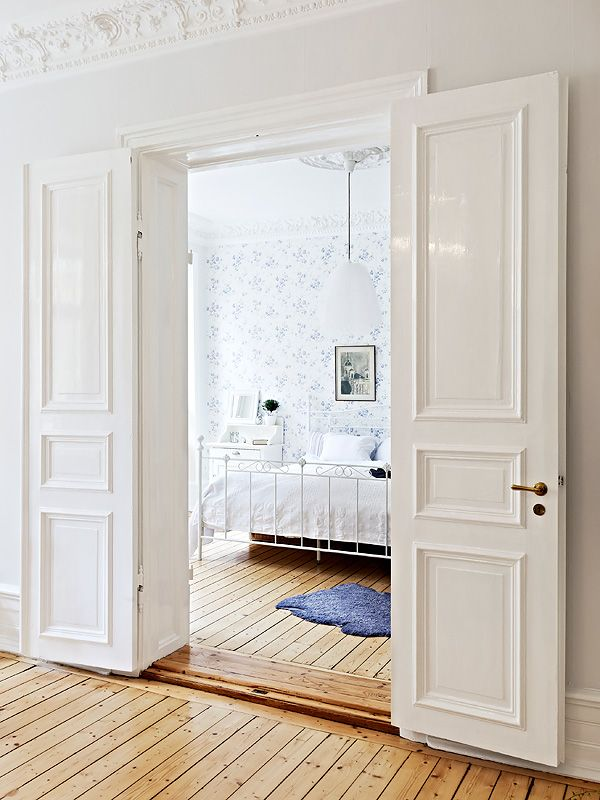 title | Double Bedroom Door Ideas
