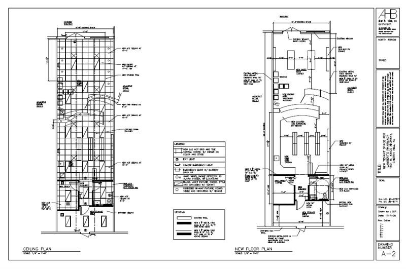 Pharmacy Design Plans Pharmacies Floor Plans 16541code.jpg