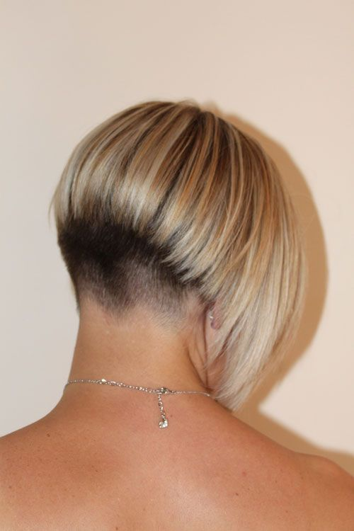 CLICK ON ANY PICTURES For More Info Short Angled Bob Haircuts