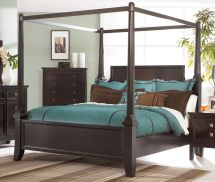 Magnificent Ashley Furniture King Canopy Bed Year Of Clean Water Home Interior And Landscaping Palasignezvosmurscom