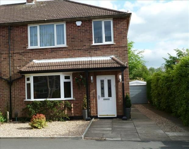 Extension Semi Detached House Google Search Extension