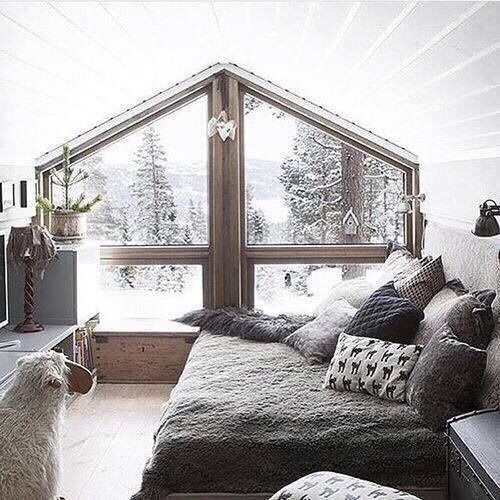 Rustic interiors and exteriors of homes get inspired build  home inspiration room goals  also rh za pinterest
