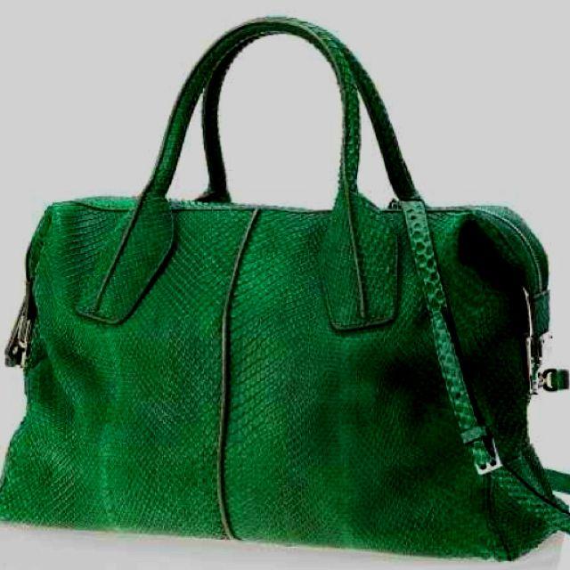 Best 25 Green Handbag Ideas On Pinterest Green Bag Green Fashion And Small Handbags