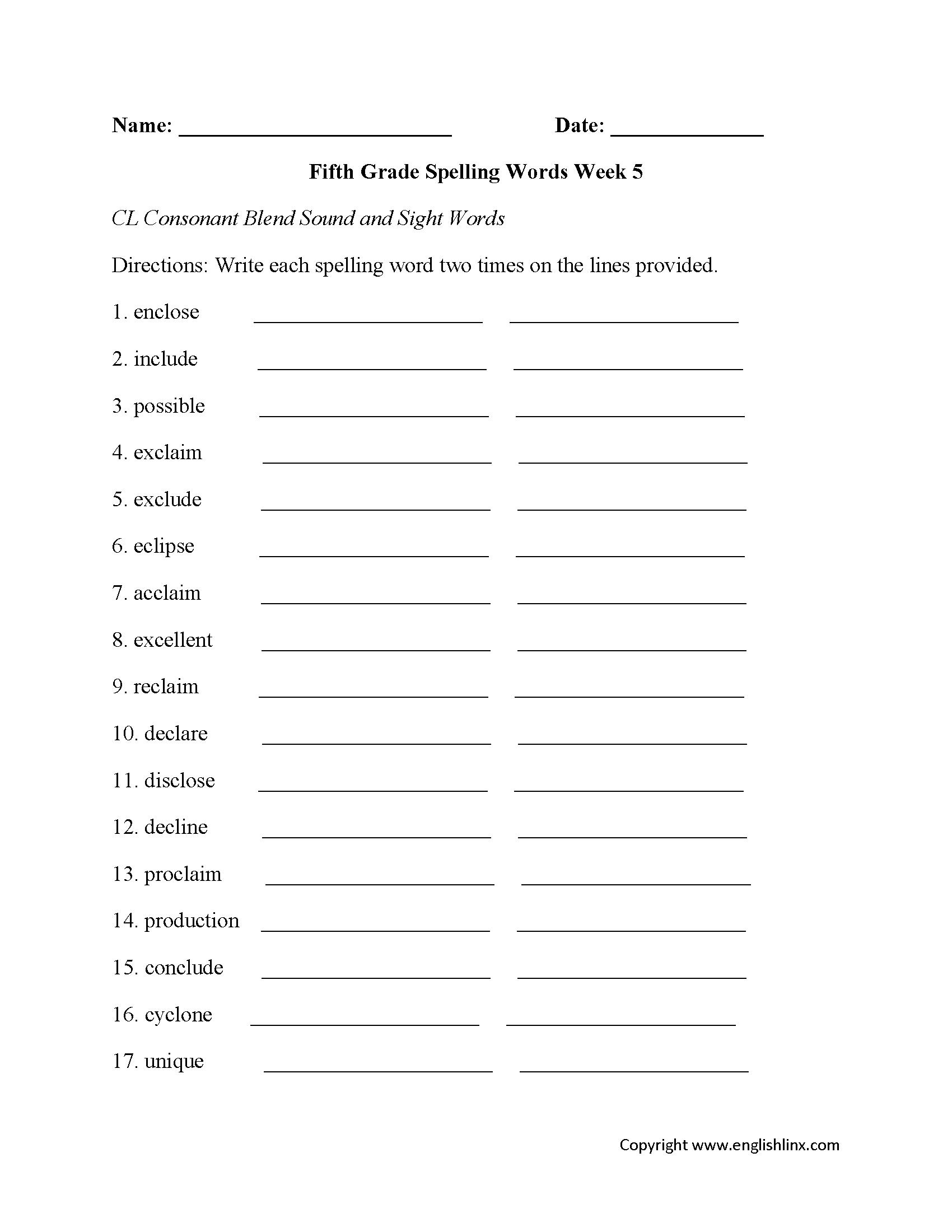 Worksheet Homophones Worksheet 2nd Grade Worksheet Fun