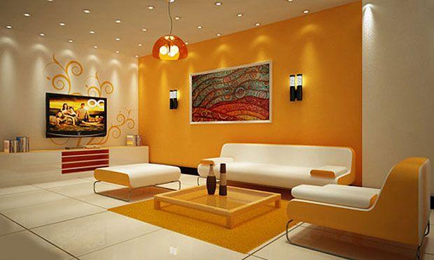 coloresparasalasdeestar1  salas muebles y decoracin