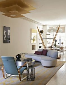 Browse beautiful images of waldo studio   modern home for london couple project on explore this family in gb and other breath taking designs also living room new york ny by michaels objects decor places rh pinterest