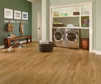 87+ Laundry Room Vinyl Flooring - Vinyl Mannington Laundry ...