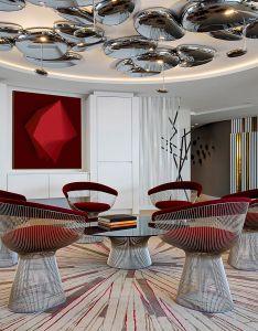 Za lion   view arrcc home inspiration design interior decor architecture also rh pinterest