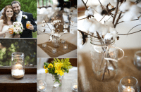 camo wedding decorations | camo suit for wedding outside ...