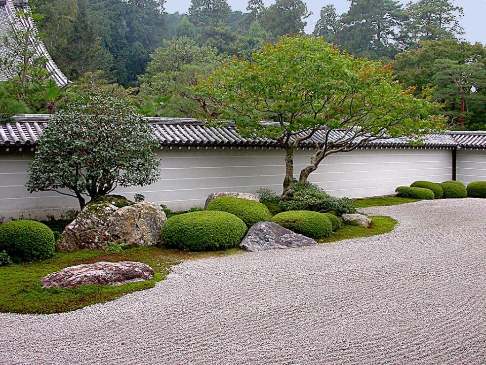 Résultats De Recherche D'images Pour Zen Garden Déco Jardin