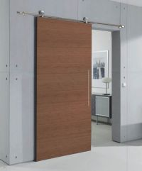 Bedroom Doors | Things to Consider Before Shopping Sliding ...