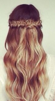 2016 prom hairstyles