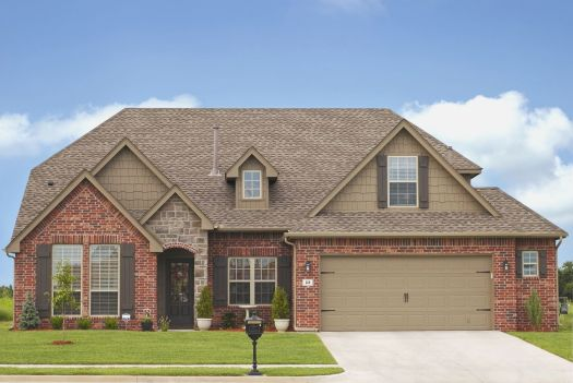 Paint Brick House Grey Exterior Trim Colors On Red Houses Color And Hd