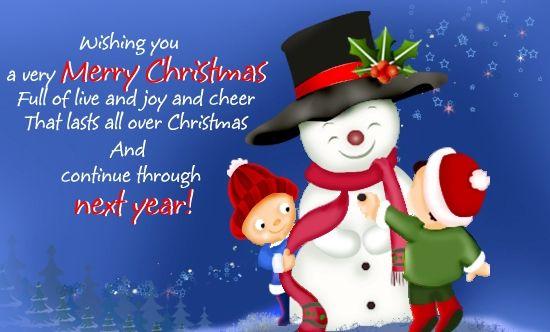 Image result for christmas wish