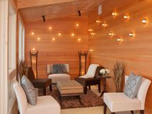 Spa Relaxation Room Samoset Resort Relax And Play