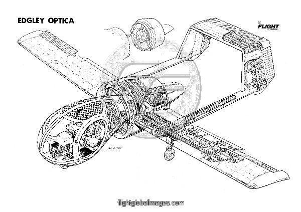 edgley-optica-cutaway-drawing-1569739.jpg (600×423