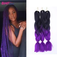 Find More Bulk Hair Information about Xpressions Braiding ...