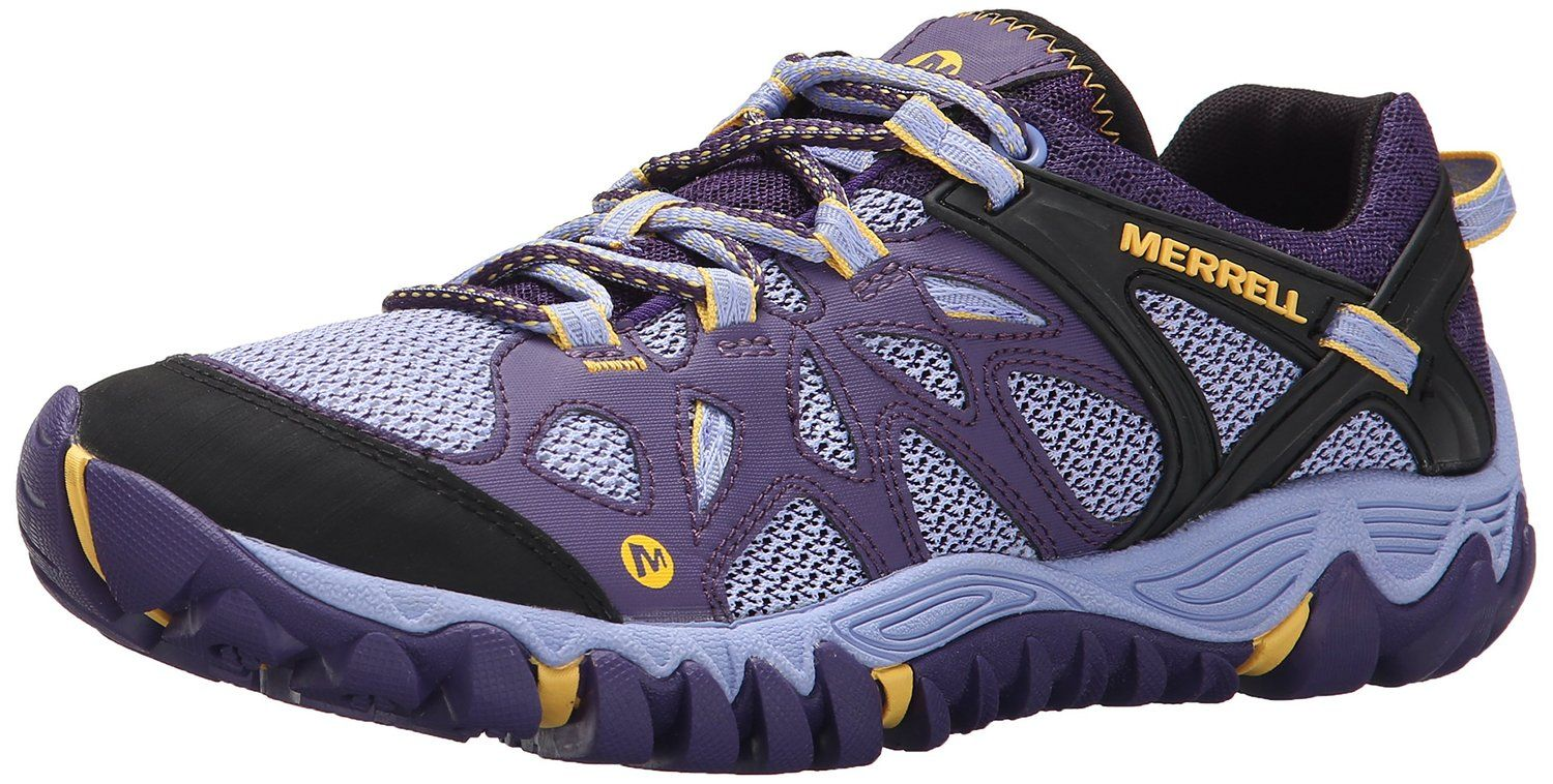 merrell womens all out blaze aero sport hiking water shoe for more information