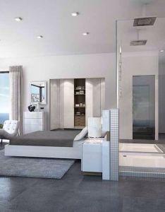 Camera da sogno architecture designarchitecture interiorsmodern interiorsbedroom also deco pinterest bedrooms house and goals rh
