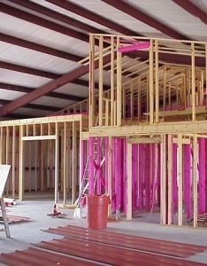 When we use the term interior framing are speaking of structure that supports also rh pinterest