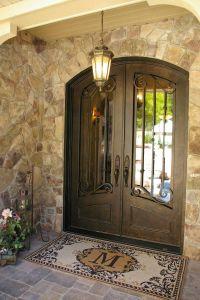 Tuscan Doors & Entry Doors Barn Doors Front Doors Front ...