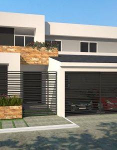 Fachadas de casa also arquitetura pinterest house architecture and rh