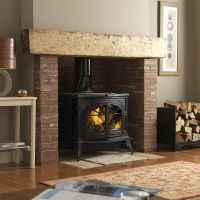 Gas alternatives, used electric fireplace glass Control ...