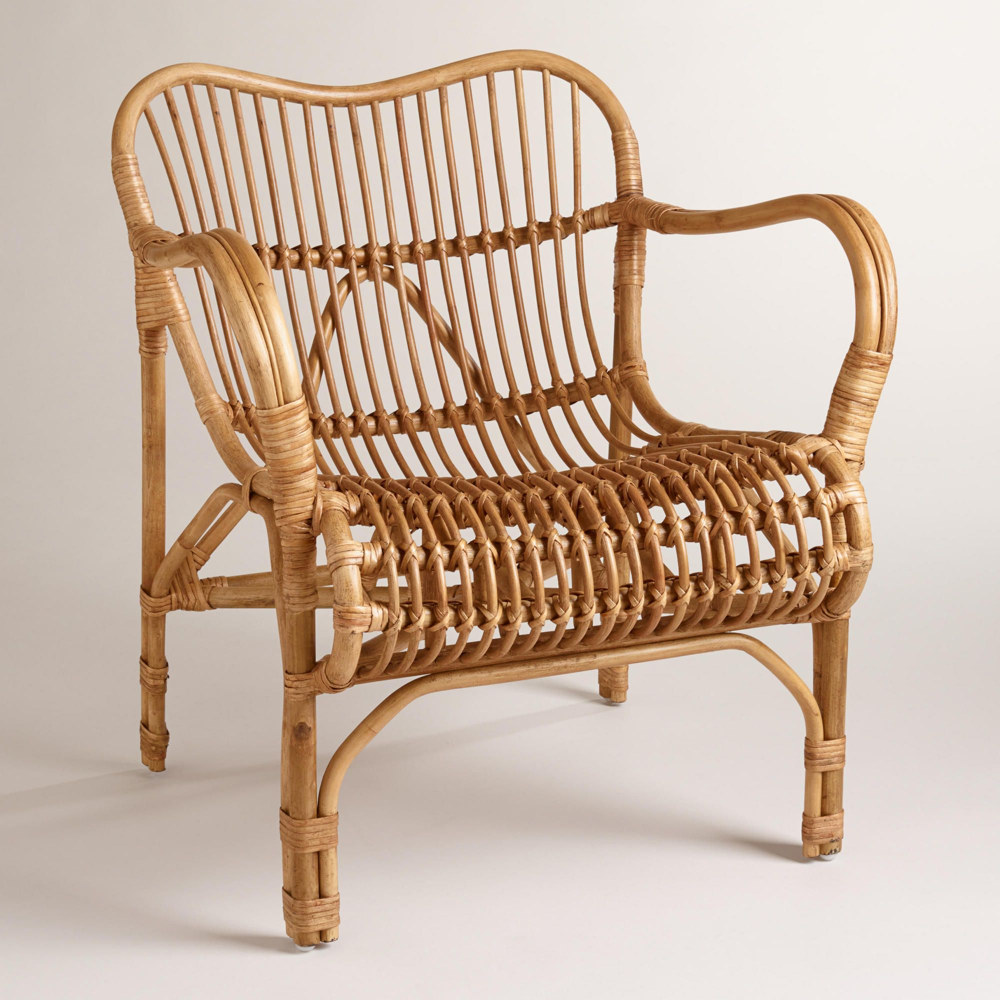 rattan sofa set online india build a san francisco cole chair world market chairs and