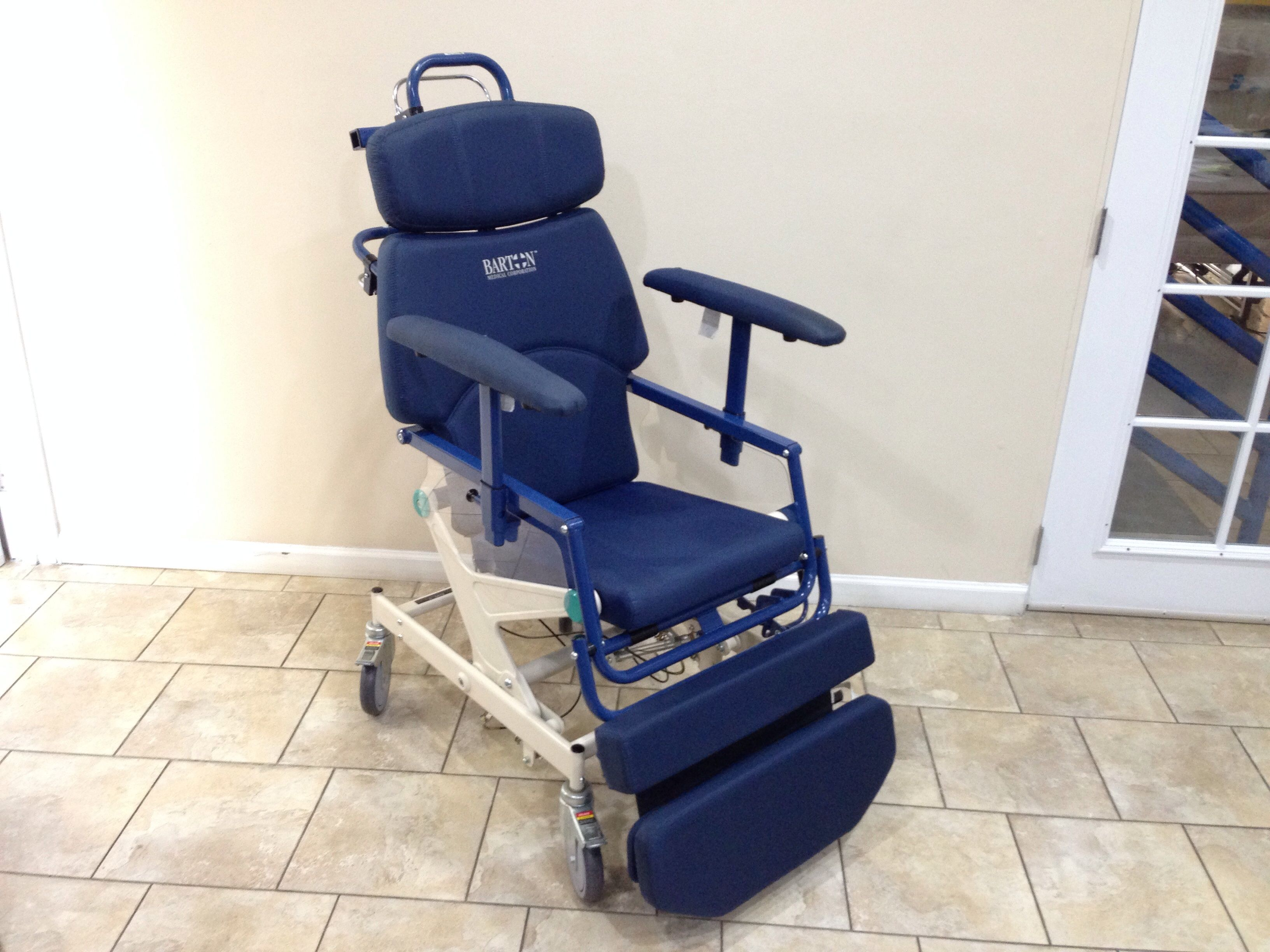 Barton Chair Barton Medical Convertible Chair Solutions I 400 Http