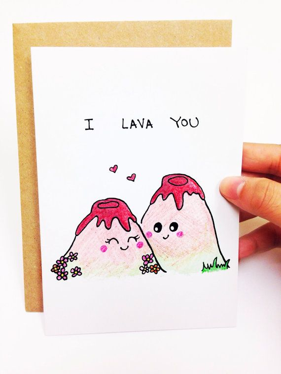 Best 25 Valentines Day Cards Puns Ideas On Pinterest