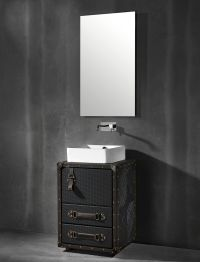 Bathroom Cabinets Kansas City. kansas city bathroom water ...