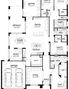 Hello welcome back to another floor plan this time  have  generous bedroom home show you there is lots of love about the stora  also rh pinterest