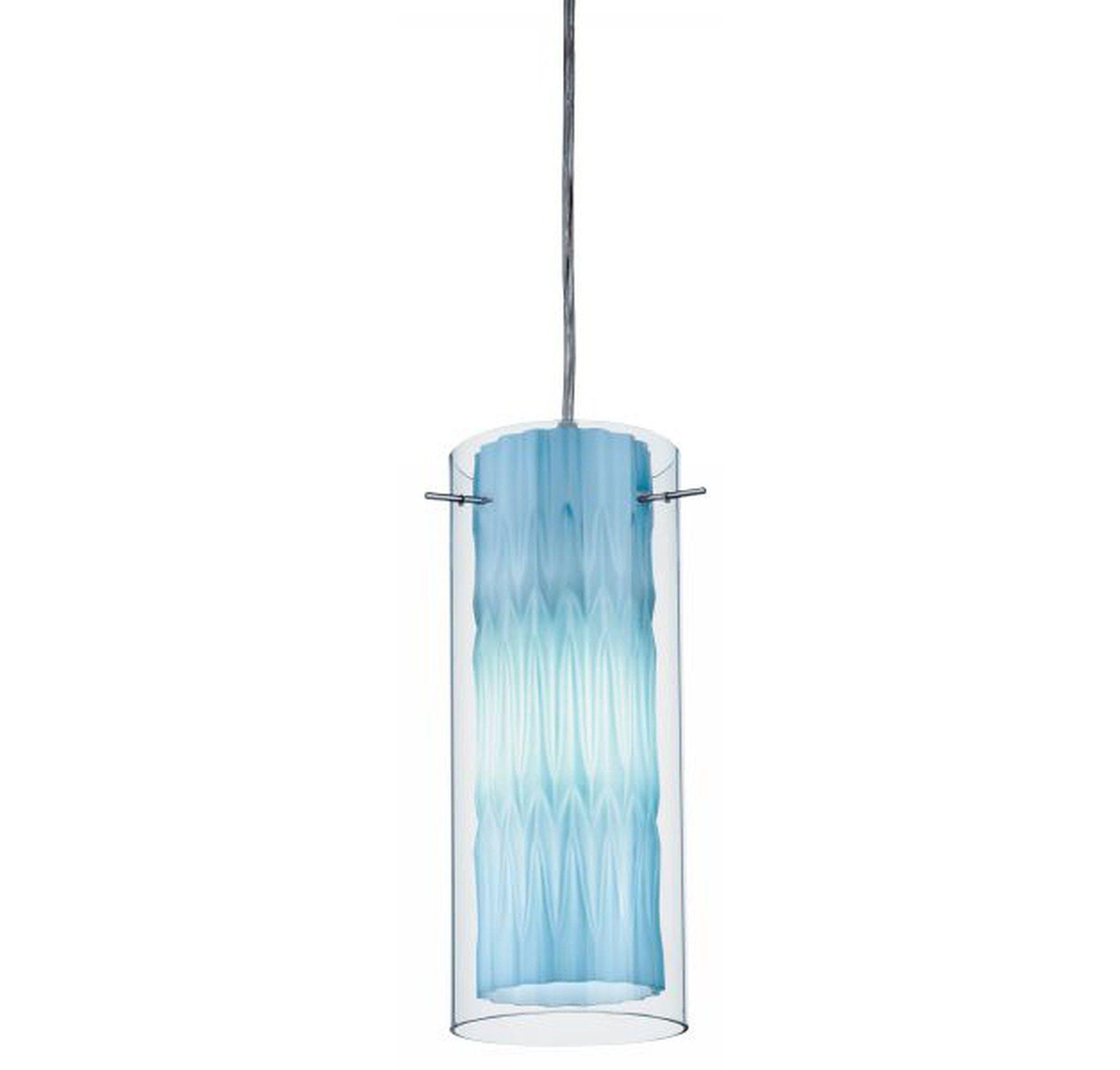 light pendants kitchen roman shades pendant lighting blue  roselawnlutheran