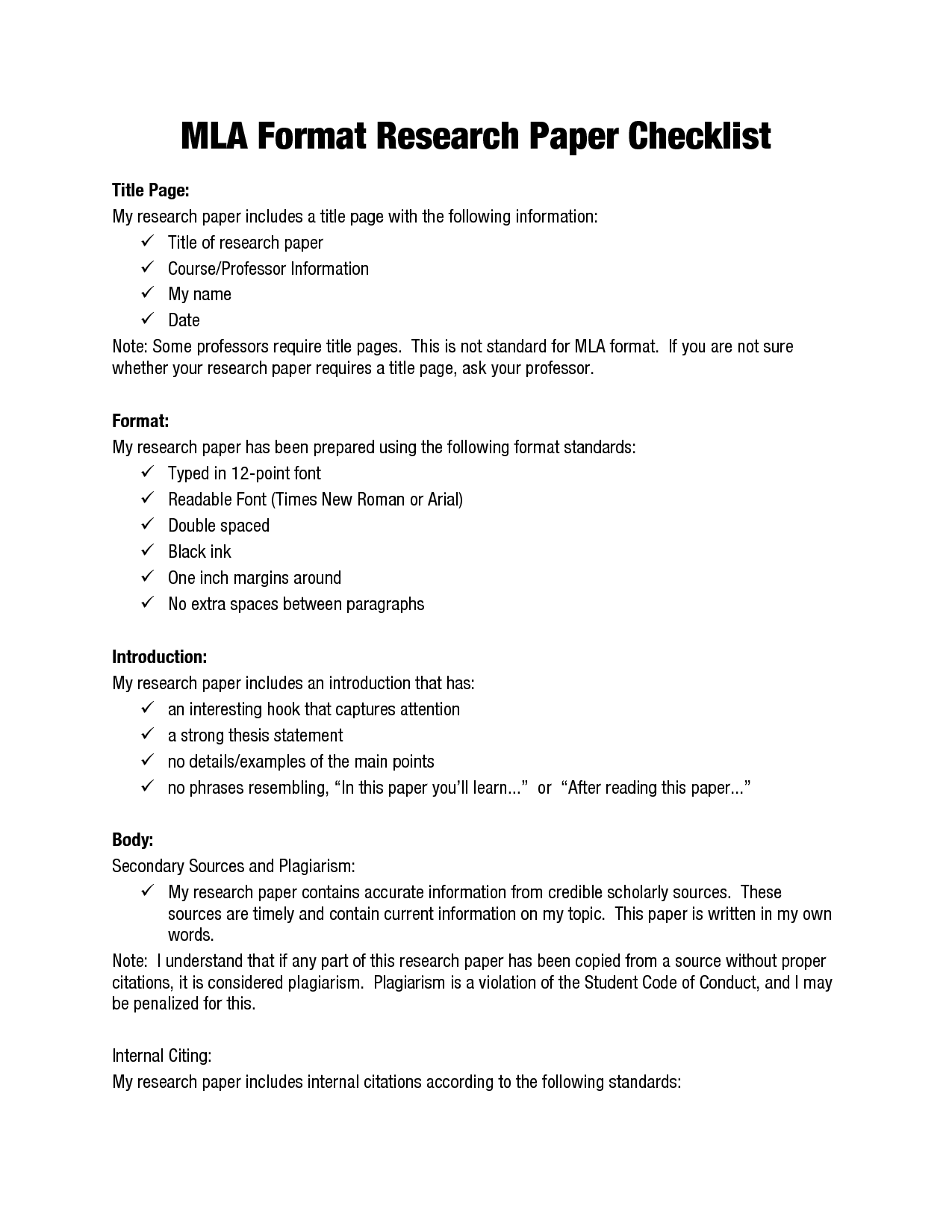Research Essay Template Hospi Noiseworks Co