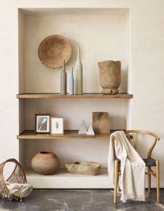 Spaces also le fait main tu prefereras home interior design pinterest rh