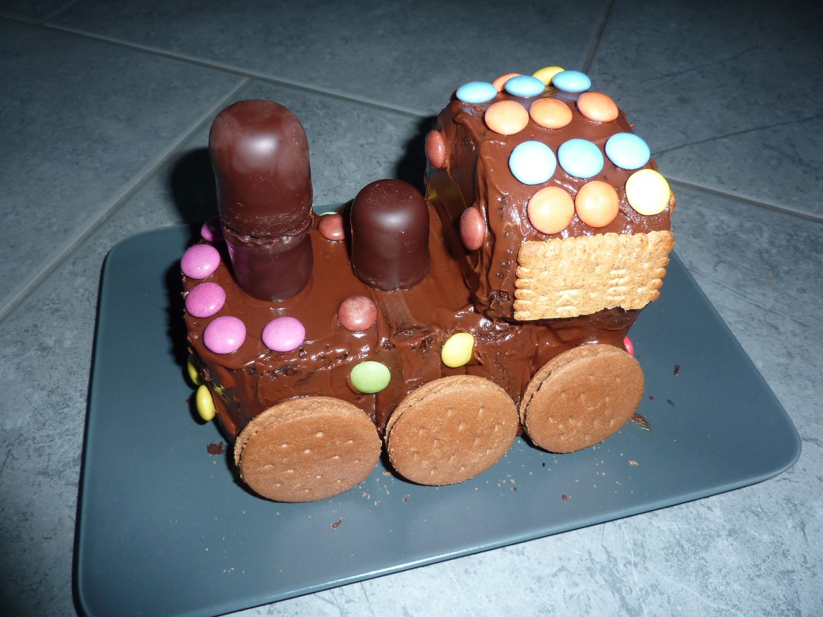 Eisenbahn Kuchen Fa R Kindergeburtstag Kindergeburtstage Feiern