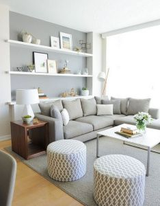 Contemporary style also nice living room design ideas inspirational center tables rh pinterest