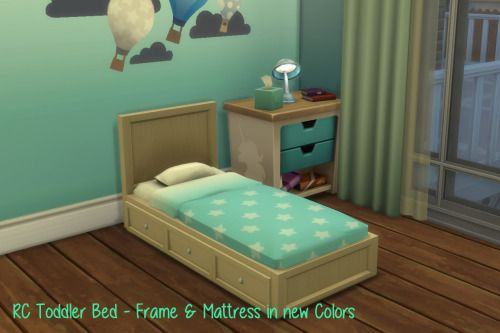 Pinterest Girls Kids Rooms With Wood Wallpaper Chillis Sims Rc Toddler Bed Sims 4 Downloads Sims 4