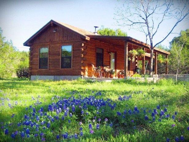 Vacation+Rentals+Dallas+Tx