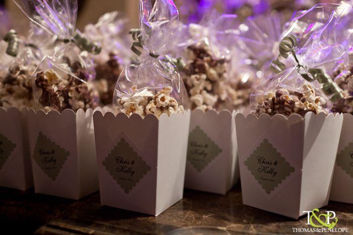 Cheap Wedding Party Invitations
