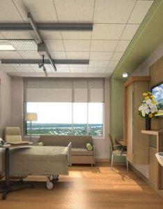 Interior design portfolios also jain malkin inc portfolio acute care rh pinterest