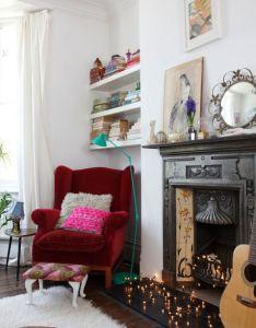 House grace spain christmas decorating ideasideas also inner space pinterest london and rh za