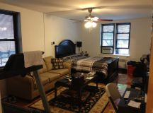 bedroom layout ideas for small rooms couch - Google Search ...
