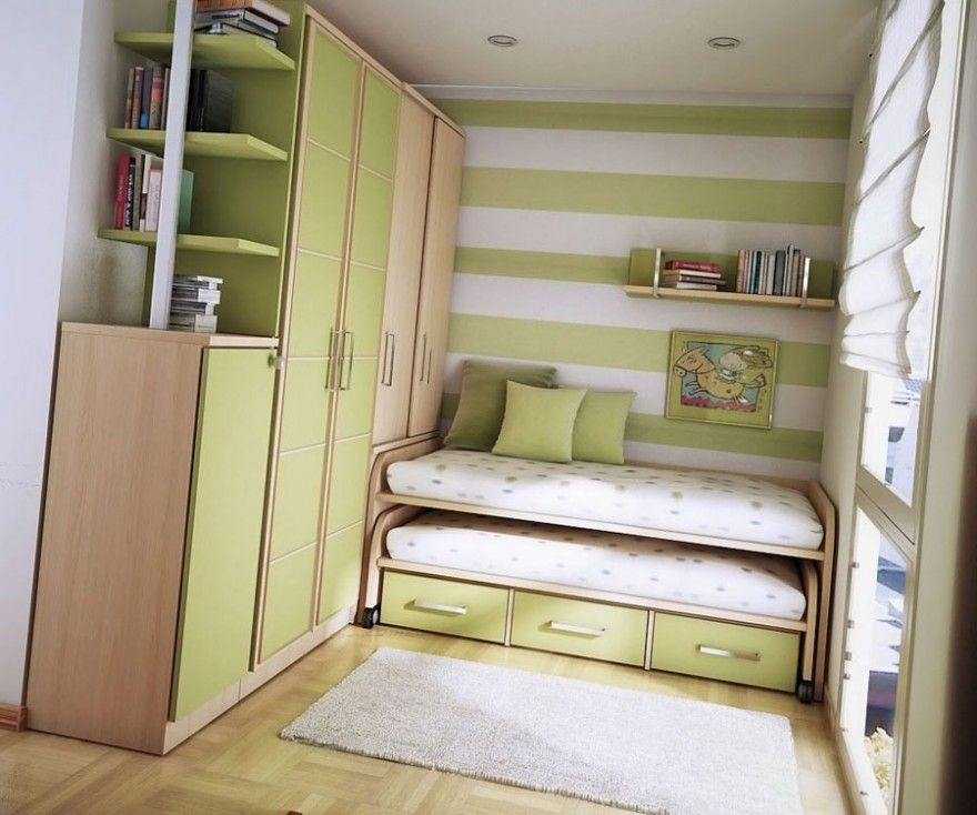 Great Interior Design For Small Spaces Idea For Your Small Space