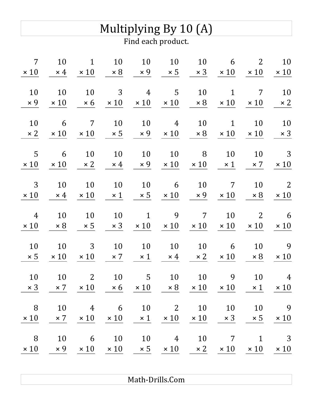 Worksheet Distributive Property Worksheets 4th Grade Grass Fedjp Worksheet Study Site