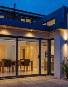 Templeogue house extension and renovation also ideas rh za pinterest