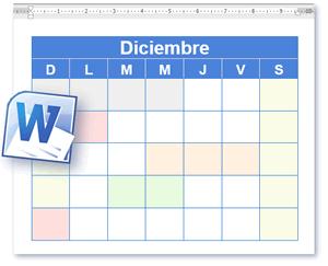 Plantillas De Calendario Y Horario Pinterest