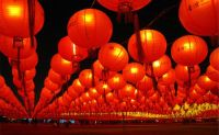 Chinese lantern festival | Fairy lights & Lanterns ...